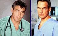 Clooneyharmon