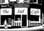 The_sad_cafe