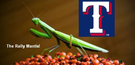 Rally Mantis.JPG